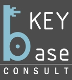 Business Analysis Training Courses London, Data Analysis Training Courses Logo